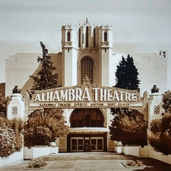 alhambra-theater